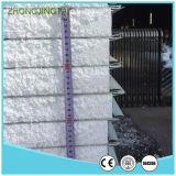 工場普及した冷蔵室波形EPSサンドイッチ屋根のパネル