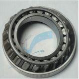 Rolamento de rolo afilado 32215 32218 das peças de maquinaria de Koyo/SKF