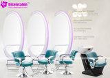 De populaire Stoel Van uitstekende kwaliteit van de Salon van de Kapper van de Spiegel van het Meubilair van de Salon (P2009E)