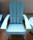 広州の製造者の販売のための屋外の余暇PSの庭の家具