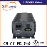 315 CMH Digital wachsen Vorschaltgerät helles Gerät für Hydroponik