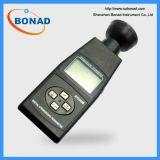 Dt2239b Digitale Tachometer met 60~19, 999rpm T/min