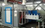5L~20L HDPE pp. Flaschen-Blasformen-Maschine