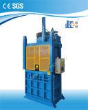 El Ce de Ves40-11070/Ld aprobó la máquina de la prensa de la prensa de la cartulina con más de 10 años de experiencia del fabricante