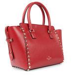 Borsa 2016 dello stilista della signora Hobo nel colore rosso (BDX-161013)