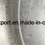 Marca de fábrica anticipada 21.00-25 del neumático 16.00-16 del desierto con el mejor neumático del precio OTR