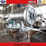Secador da grade do vácuo para carbonato de secagem do magnésio