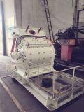 Heißer Verkaufs-bester Preis-Aufbau-Hammer-Kohle-Zerkleinerungsmaschine-Lieferant