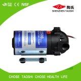 電気圧力水ブスターROポンプ