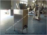 Nuoenの自動専門にされたニンニク吠える機械