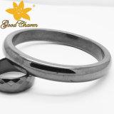 Htbl-001b 10mmの方法優雅な磁気赤鉄鉱の腕輪