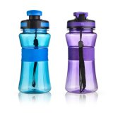 高品質BPAはプラスチック水差しを放す