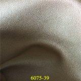 Относящая к окружающей среде кожа PU для мебели, автоматического драпирования, ботинок способа & мешков
