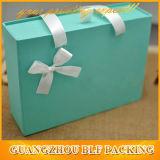 Las grandes cajas de regalo (BLF-GB075)