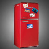 Ímã do refrigerador do PVC do preço do competidor com gráficos
