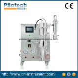 Farmaceuticals Lab Mini Spray Dryer with Ce (YC-1800)