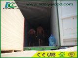 Contre-plaqué d'emballage de pente d'Uty d'usine de Linyi
