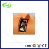 Chave de fenda da potência da precisão da chave de fenda do portátil para a eletrônica Hhb-4500