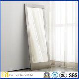 Strato dello specchio integrale di Frameless di prezzi bassi di alta qualità per vestire specchio