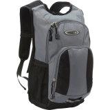 [أم] تصميم علامة تجاريّة يرفع حزمة حمولة ظهريّة خارجيّ يرفع حقيبة