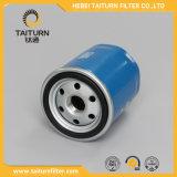 Filtro de petróleo W713-16 para el coche de Citroen