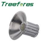 luz elevada do louro do diodo emissor de luz do poder superior do projector do diodo emissor de luz 100W