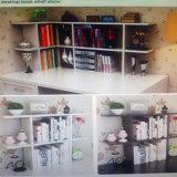 2015 Form Modernhot Büro-Möbel-Ausgangsmöbel-füllender Schrank-Bücherschrank
