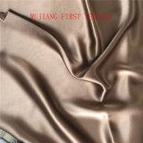 19 mm Silk Charmeuse