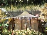 Het luxueuze Hete Verkopende Hotel van de Tent voor Verkoop