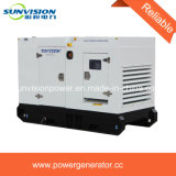 Genset diesel certo 20kVA guidato da Cummins Engine (SVC-G22)