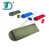 卸し売り大人の防水反発する屋外の寝袋