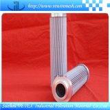 De Elementen van de Filter van het roestvrij staal 304L