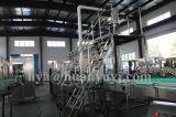 12000-15000bph de Bottelarij van het Drinkwater voor Maleisië