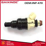 Injecteur d'essence de haute performance Inp-470 pour Chevrolet Suzuki