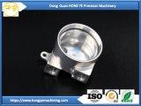 CNC, der Parts/CNC maschinell bearbeitet Parts/CNC prägt Parts/CNC Drehbank-Teile reibt