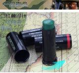 Le massage facial extérieur tactique imperméable à l'eau militaire de peinture de Multicamo de camouflage de Sauvage-Inducteur composent le pétrole