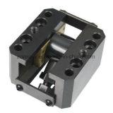 Plättchen-Kern-Geräte/Form-Teile für Plastikspritzen