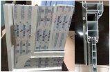 防水UPVC/PVCの浴室のドア(BHP-CD06)