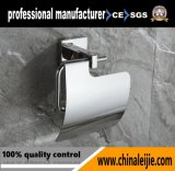 Neues Entwurfs-Papier-Halter-Badezimmer-Zusatzgerät