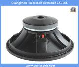 L15p540 PRO audio 700W Subwoofer un altoparlante professionale da 15 pollici fatto in Cina