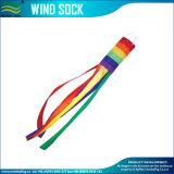 OEM che fa pubblicità ai Windsocks del tessuto del poliestere (M-NF29F1402038)