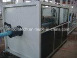 Труба машины U-PVC /PVC штрангпресса/производственная линия экструзии труб