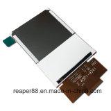 visualización de 2.4inch 240*320 TFT LCD
