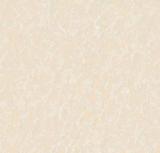 عاج [بوليشد] يزجّج [سرميك تيل] لأنّ أرضية & جدية 600*600 800*800