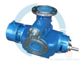 2hm/2W Series Twin Screw Pump