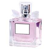 Perfume com o desenhador Charming do cheiro e amado por todas as senhoras
