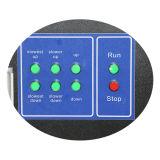 Plug automatico Tester Price in Cina (HZ-1013B)