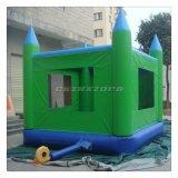 Preço barato feito-à-medida fábrica inflável da casa do Bouncer diretamente