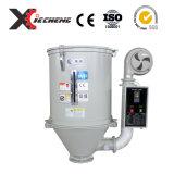 Máquina plástica inoxidável industrial do secador 50-100kg para a secagem do plástico do ABS