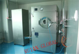 Máquina automática de revestimento de película para pílula de comprimido Goma de mascar